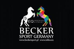 BeckerSport