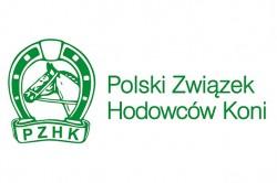 PZHK logo